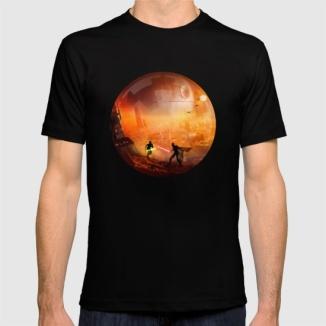 death-star-bwy-tshirts